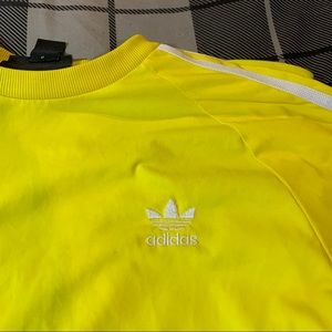 Adidas x Pharrell Williams Shirt